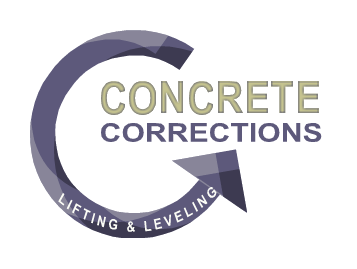 Concrete Corrections